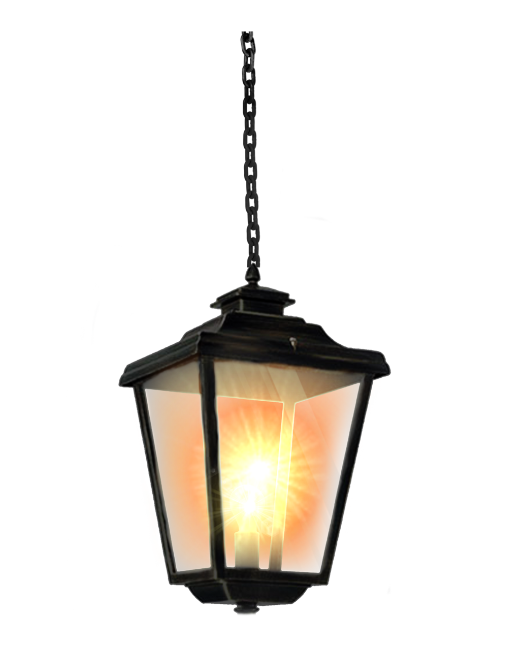 Download PNG Image   Lamp Png Image 569