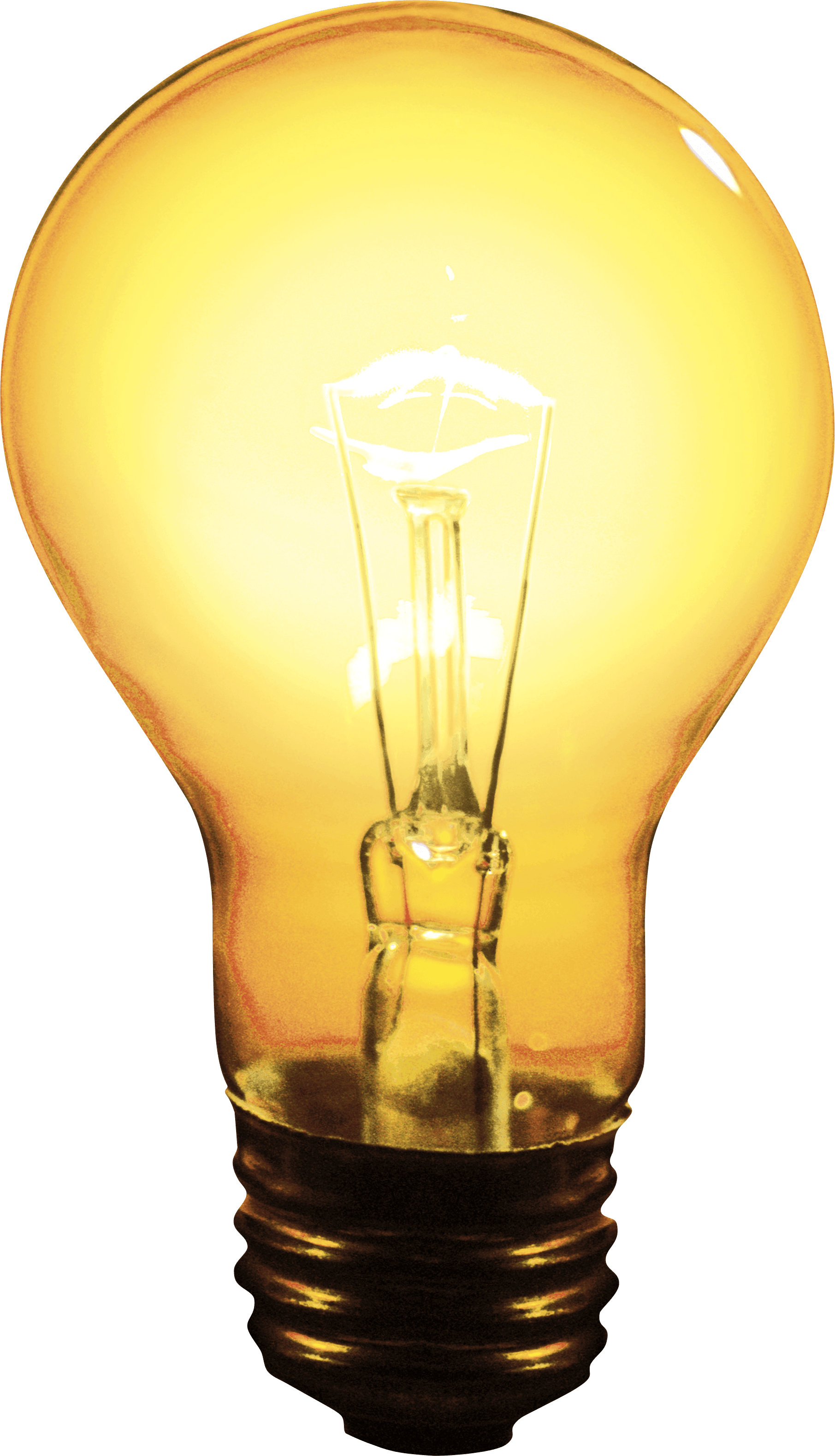 Download Electric Lamp Png Image HQ PNG Image | FreePNGImg for Electric Lamp Png  570bof