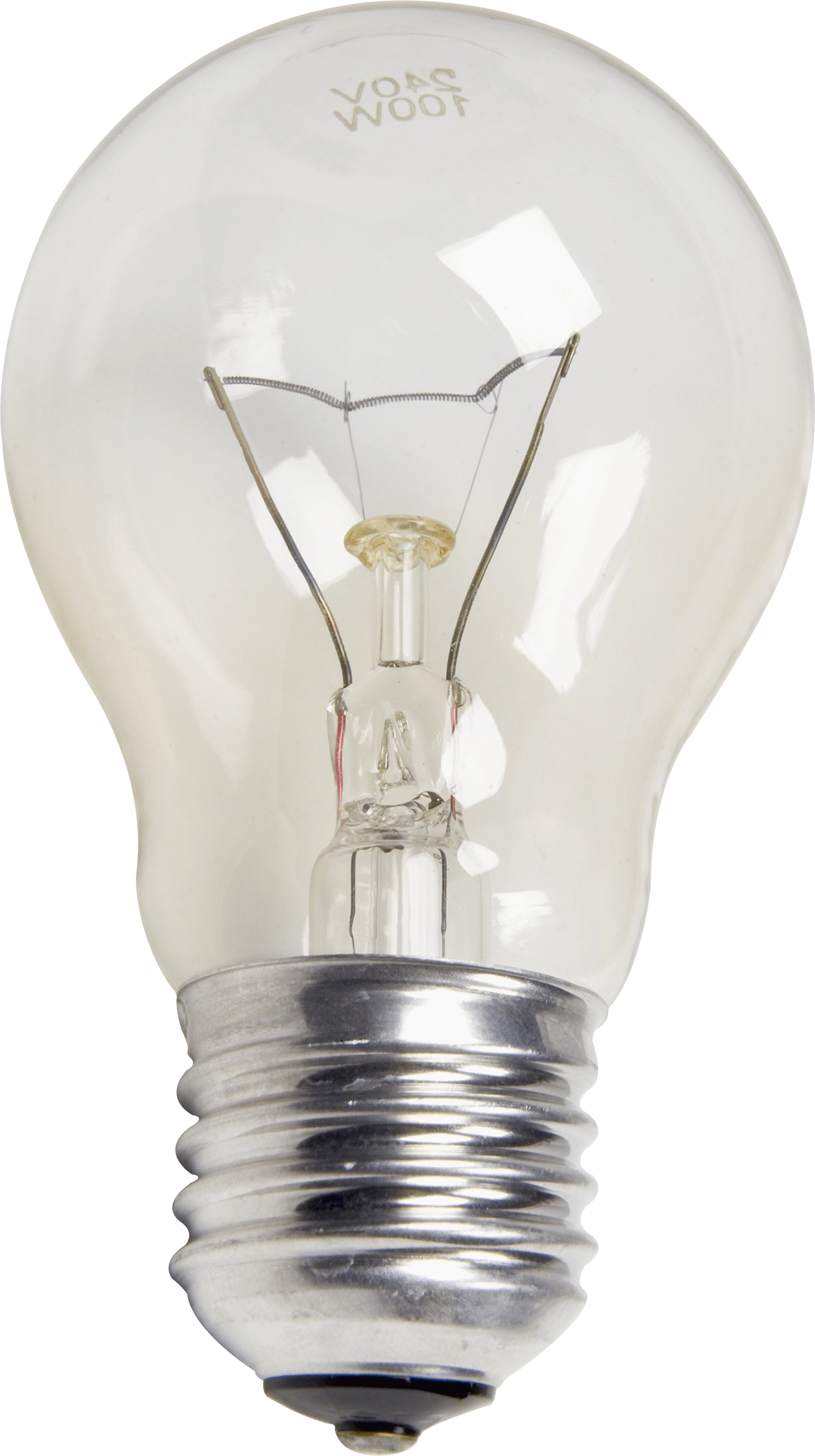 Attractive Download PNG Image   Lamp Png Image 611