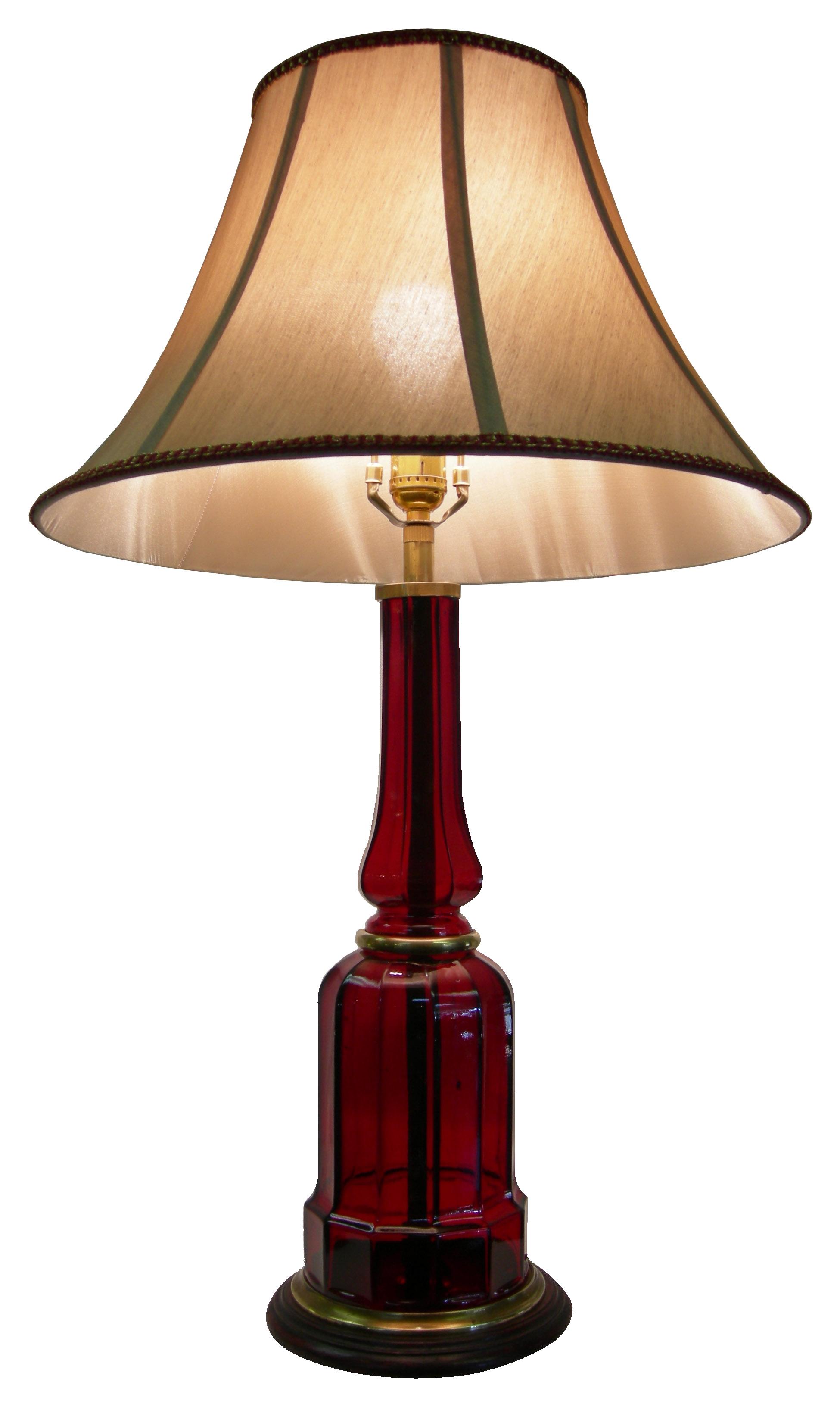 Download PNG Image   Lamp Image 546