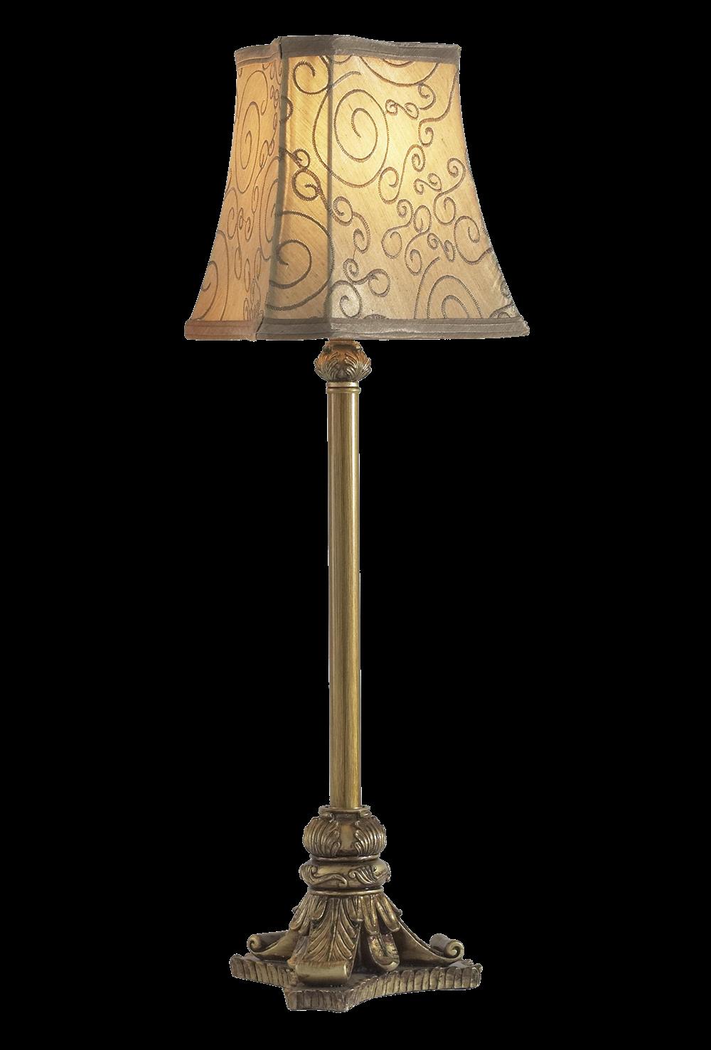 Download PNG Image   Lamp Png 561