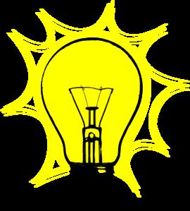 Download Lamp Png Hd HQ PNG Image