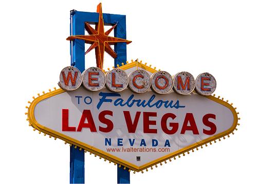 Download Las Vegas Png File Hq Png Image Freepngimg