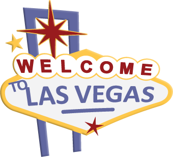 Download Las Vegas Png Hq Png Image Freepngimg