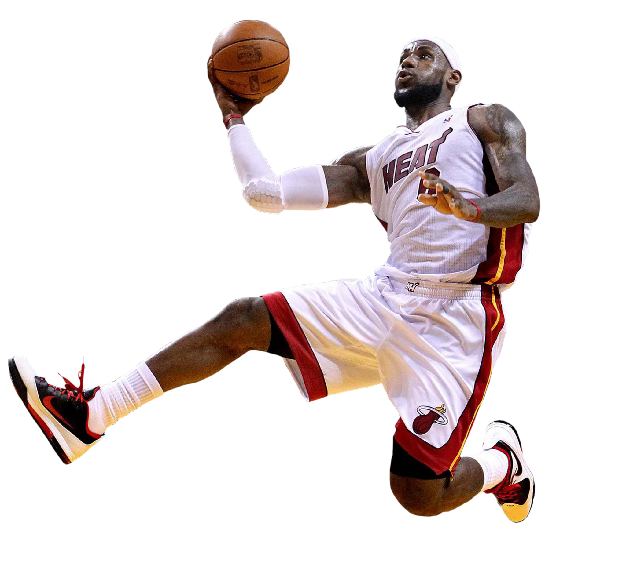 Download Lebron James Picture Hq Png Image In Different Resolution Freepngimg