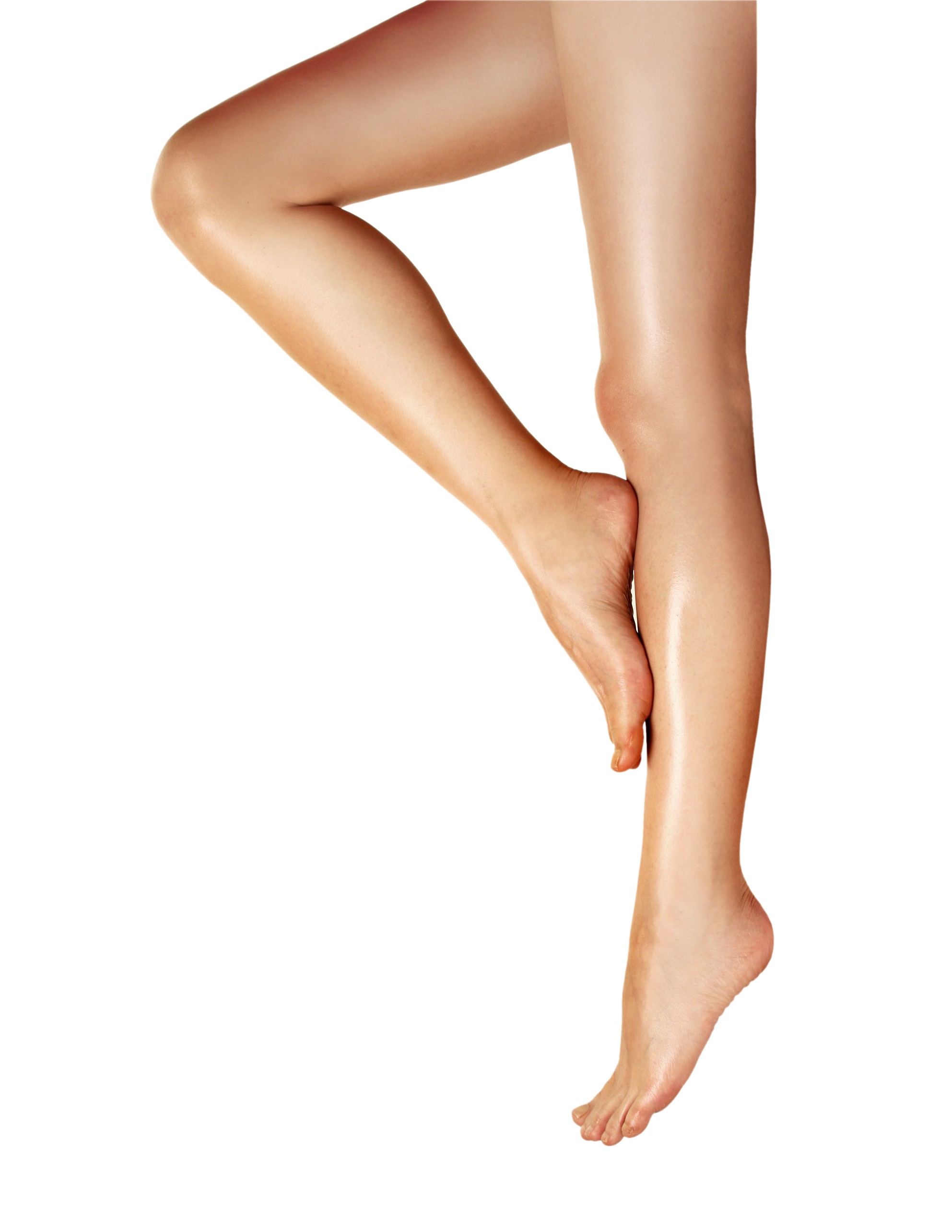 Legs Free Png Image PNG Image