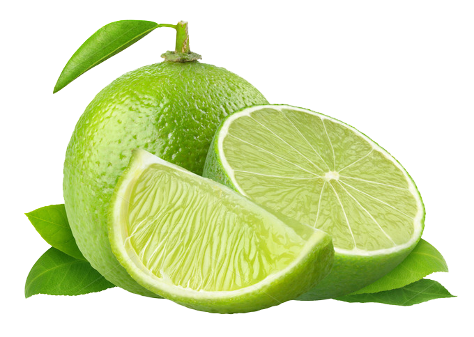 Download Lime Hd Hq Png Image In Different Resolution Freepngimg