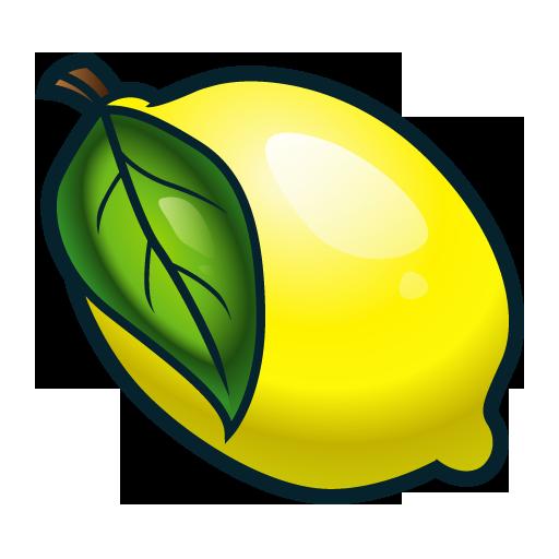 Download Lemon Image HQ PNG Image | FreePNGImg