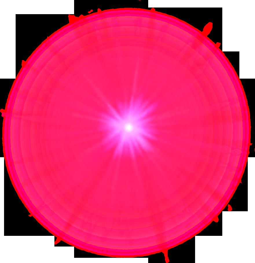 Download Light Transparent HQ PNG Image | FreePNGImg