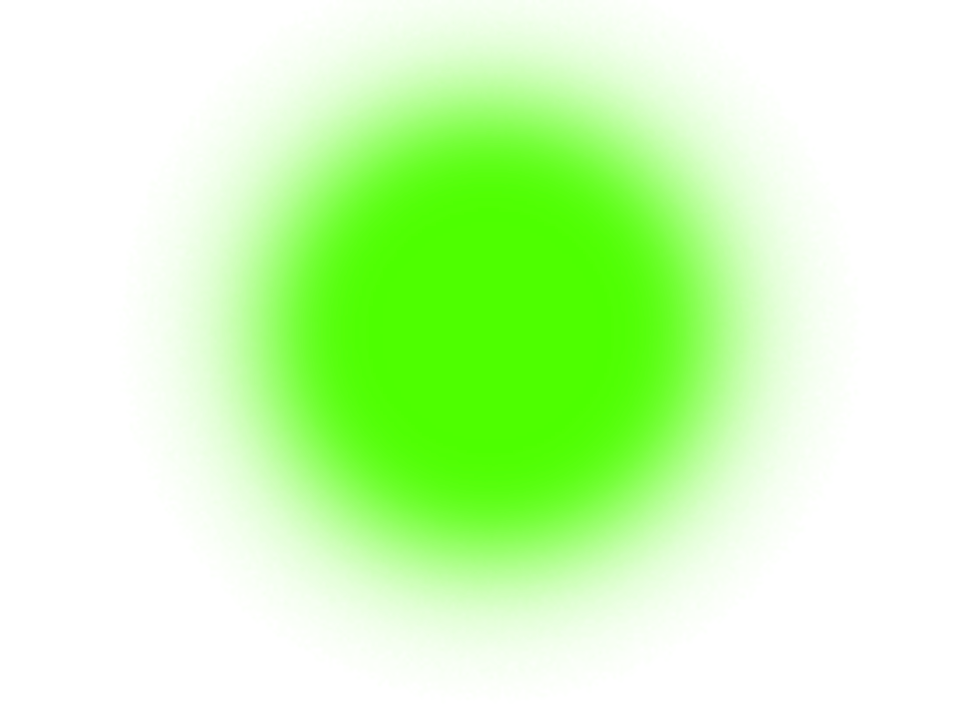 Light Hd PNG Image