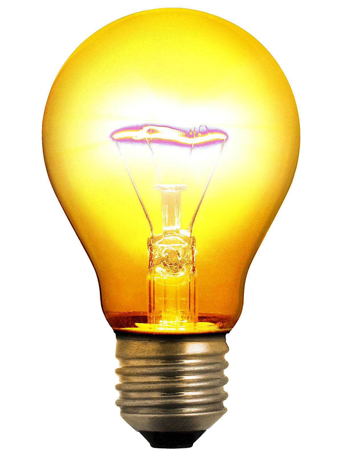 Download Light Bulb Free PNG photo images and clipart | FreePNGImg for Lamp Animation Png  303mzq