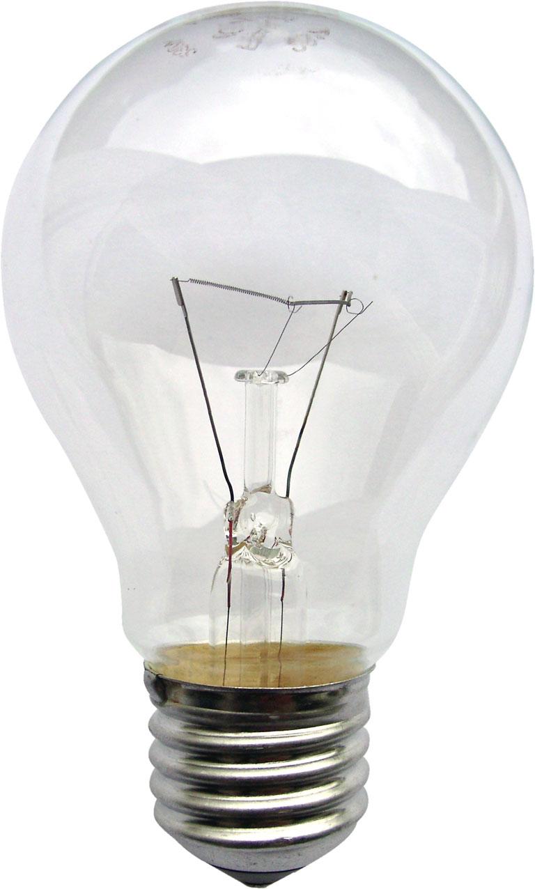 light bulb png. download png image light bulb free png r