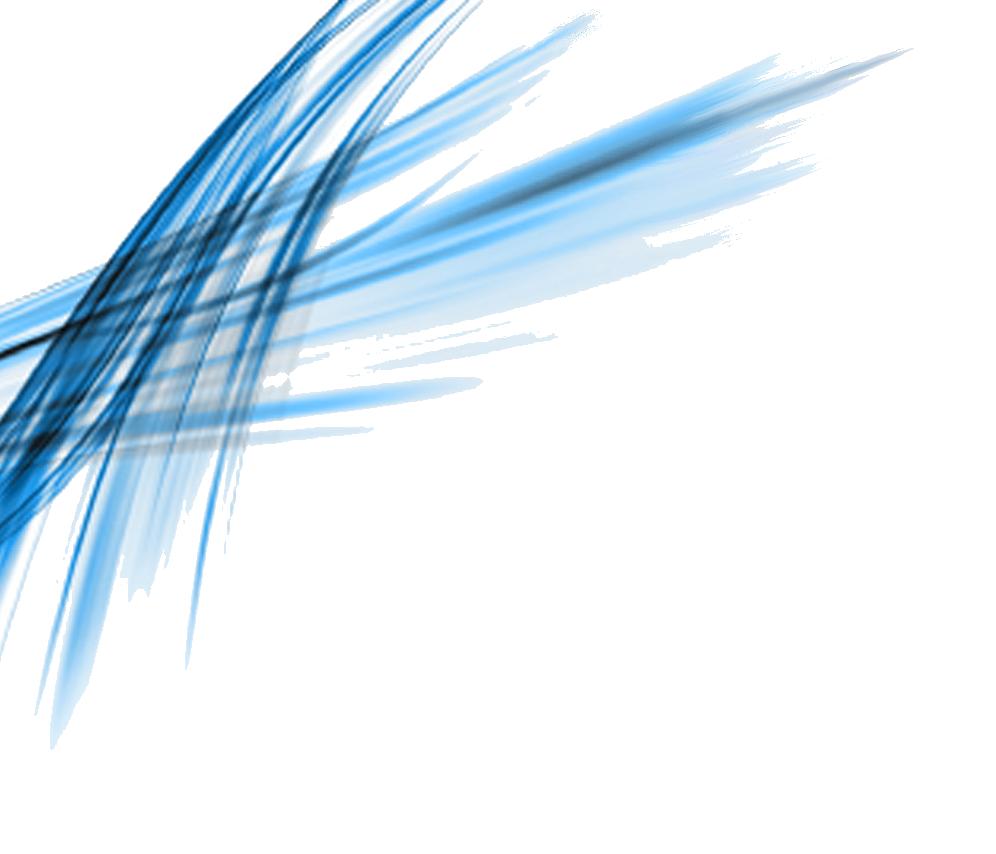 Line Design Art Png : Download lines clipart hq png image freepngimg