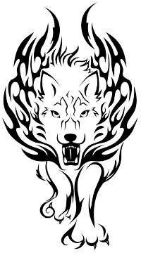 download lion tattoo png hd hq png image freepngimg. Black Bedroom Furniture Sets. Home Design Ideas