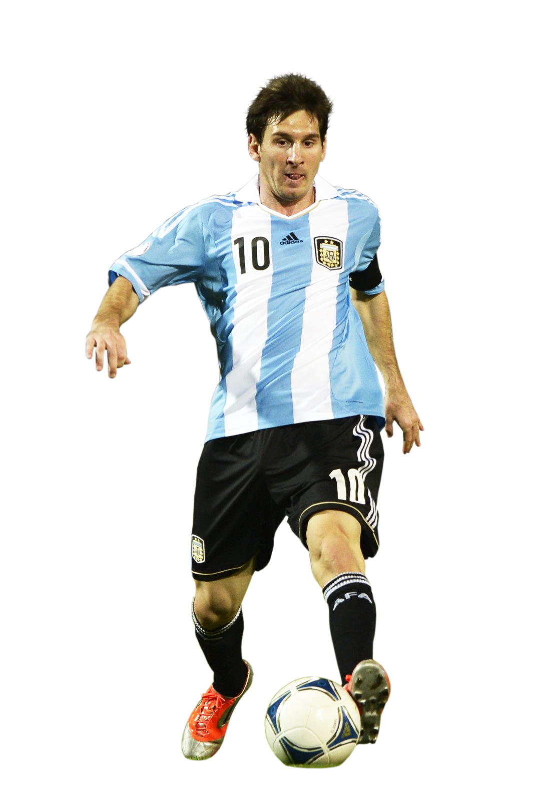 Download Argentine Girl Wallpaper For Mac: Download Lionel Messi File HQ PNG Image