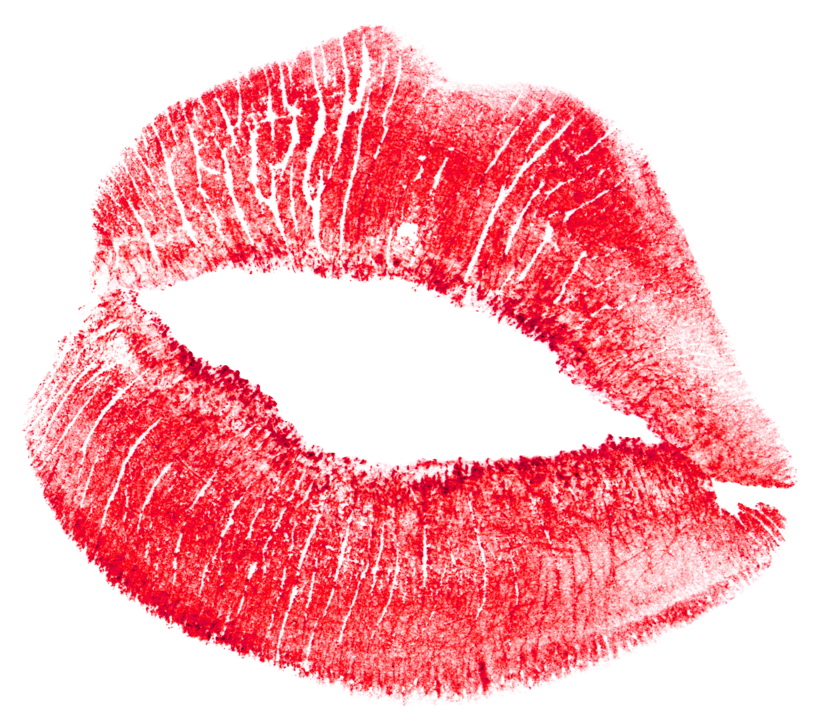 Lips Png Pic PNG Image