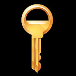 Download Key Free Png Image HQ PNG Image | FreePNGImg