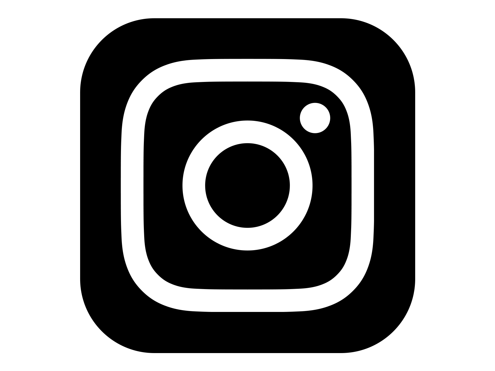 Instagram Logo Computer Royalty-Free Icons Free Download PNG HQ PNG Image