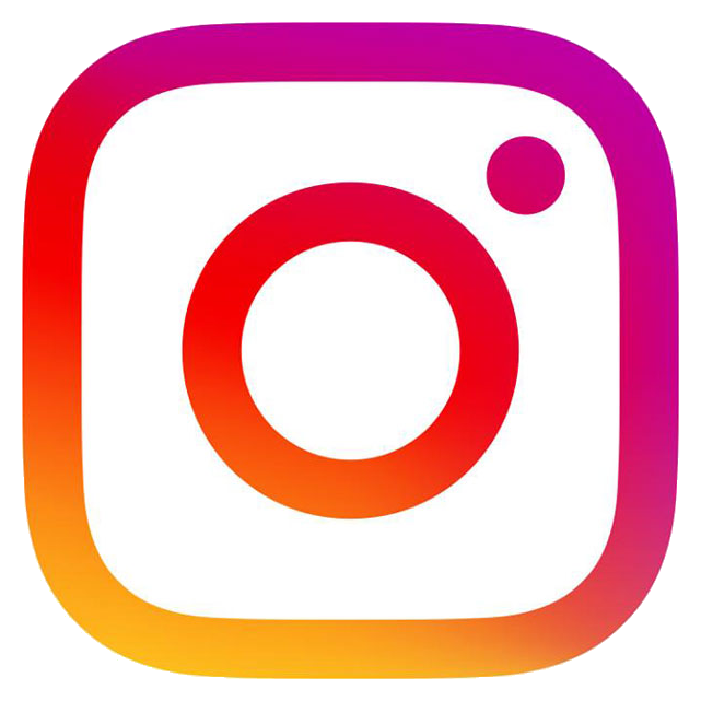 Instagram Icons Wallpaper Desktop Computer Logo PNG Image