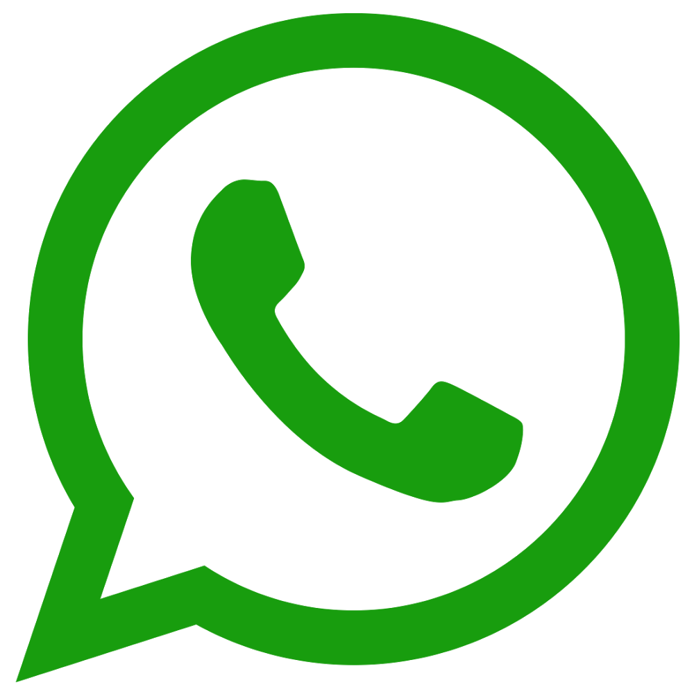 Logo Whatsapp Computer Viber Icons Free Download Image PNG Image