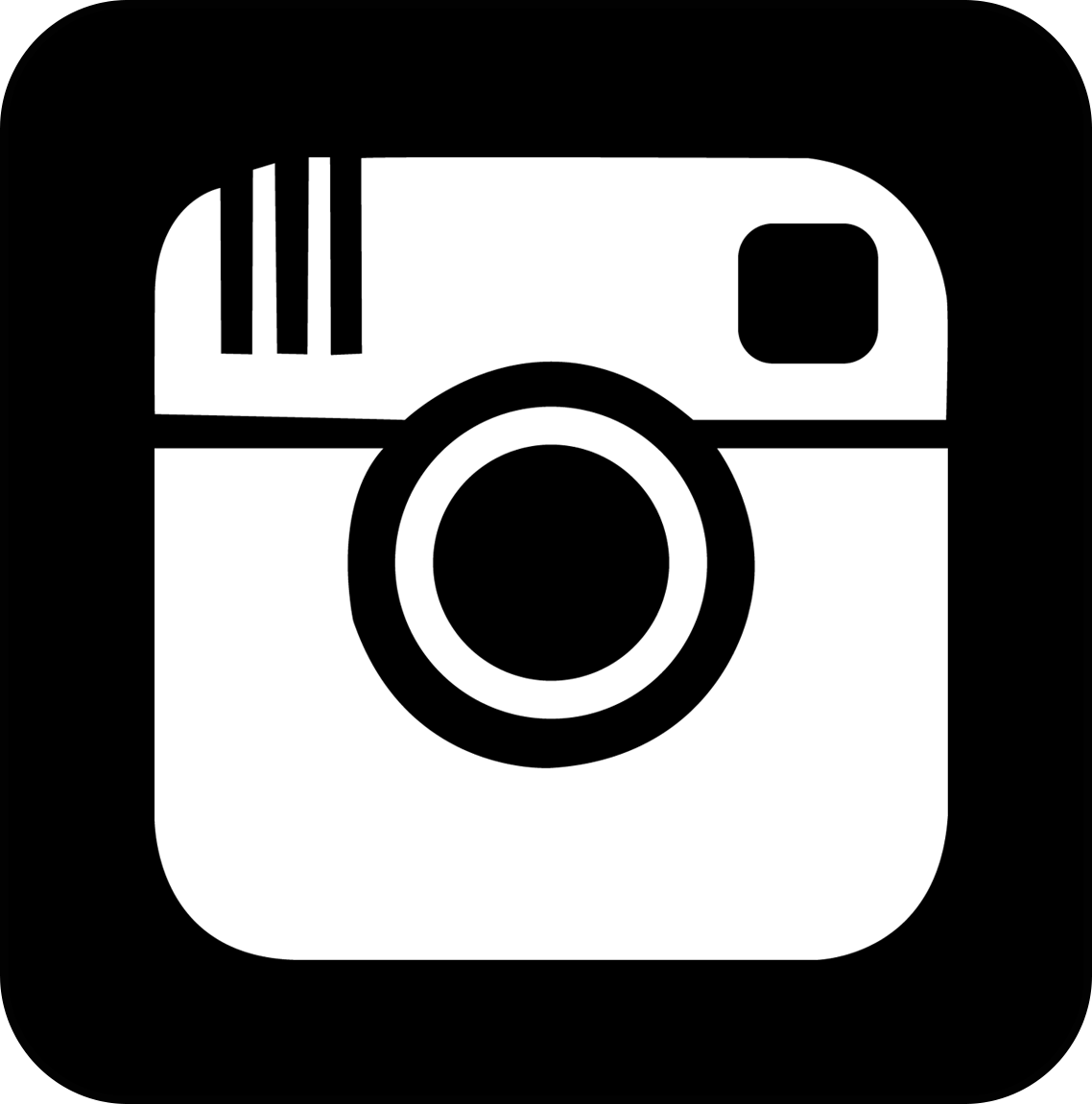 Instagram Icons Media Youtube Computer Facebook Social PNG Image