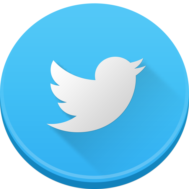 Computer Portable Icons Twitter Vector Graphics Logo PNG Image