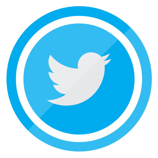 Twitter Others Transparent.Png Icon Download HD PNG PNG Image