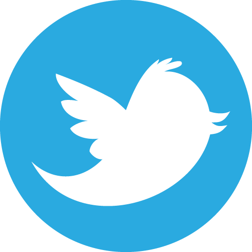 Twitter File Icon Free Download PNG HD PNG Image