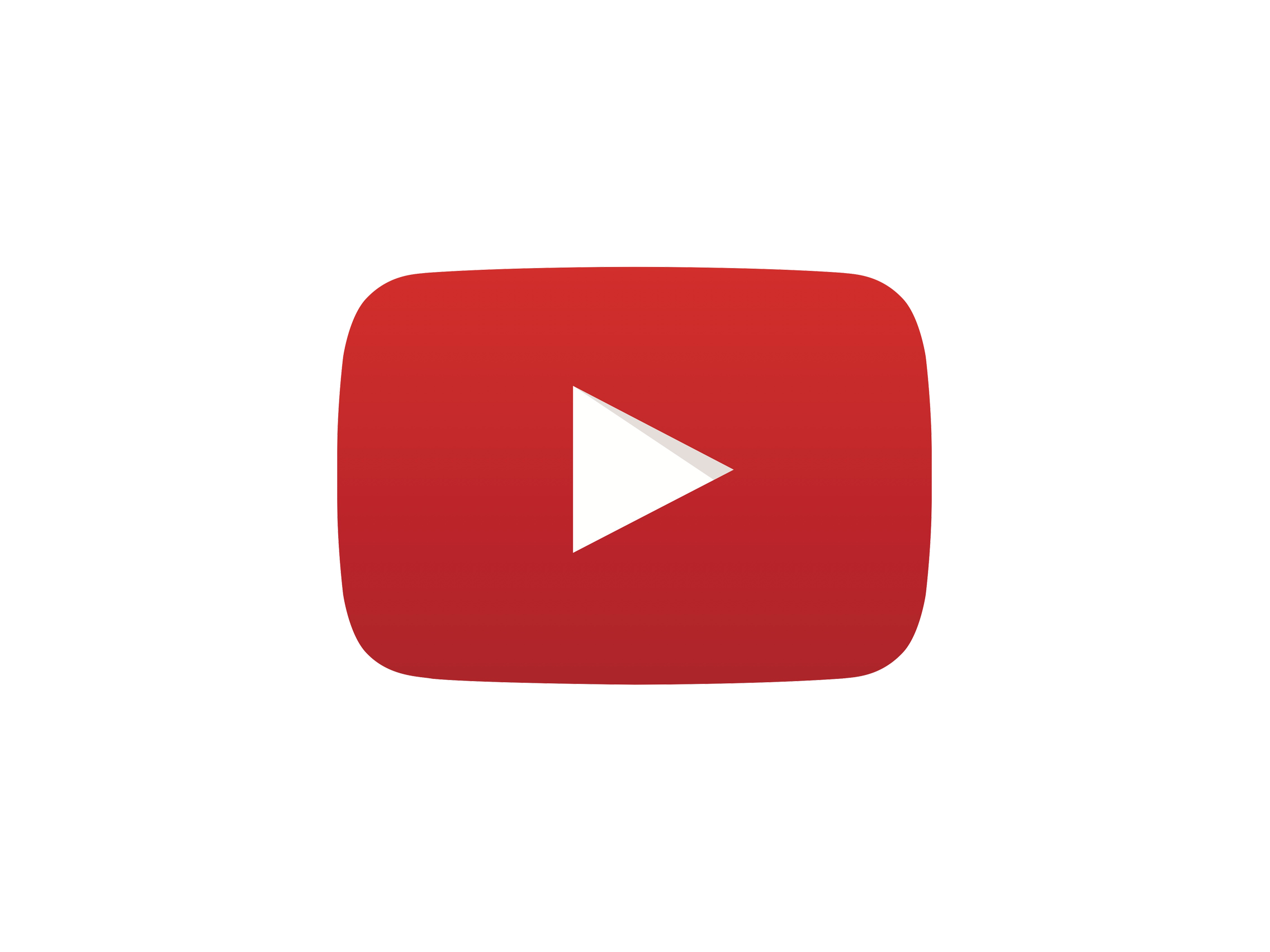 Picture Button Youtube Icon Free Transparent Image HQ PNG Image
