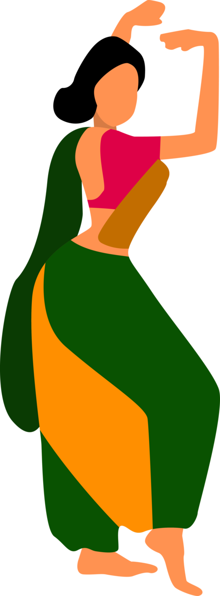 Lohri Green For Happy Greeting Cards PNG Image