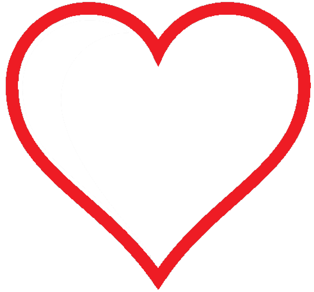 Download love free png photo images and clipart freepngimg love free download png png image thecheapjerseys Image collections