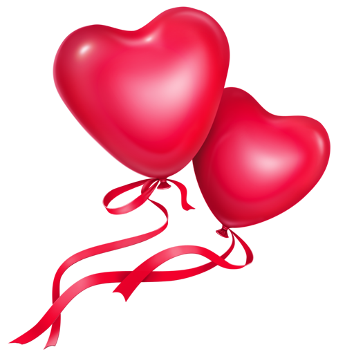 Download love free png photo images and clipart freepngimg love png png image thecheapjerseys Image collections