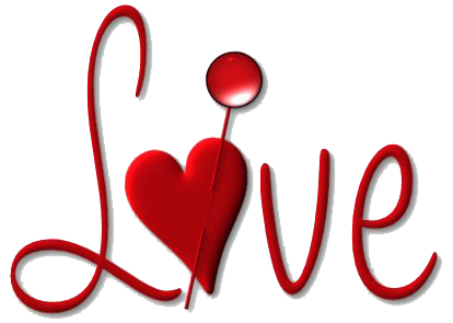 Download love free png photo images and clipart freepngimg love picture png image thecheapjerseys Image collections