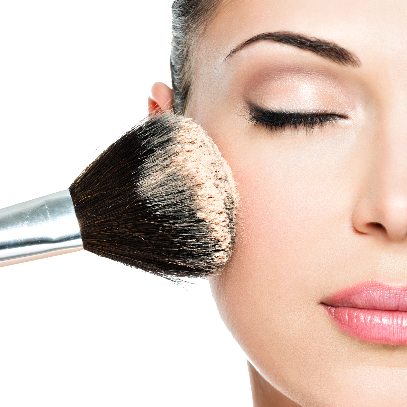 Best makeup brush set online