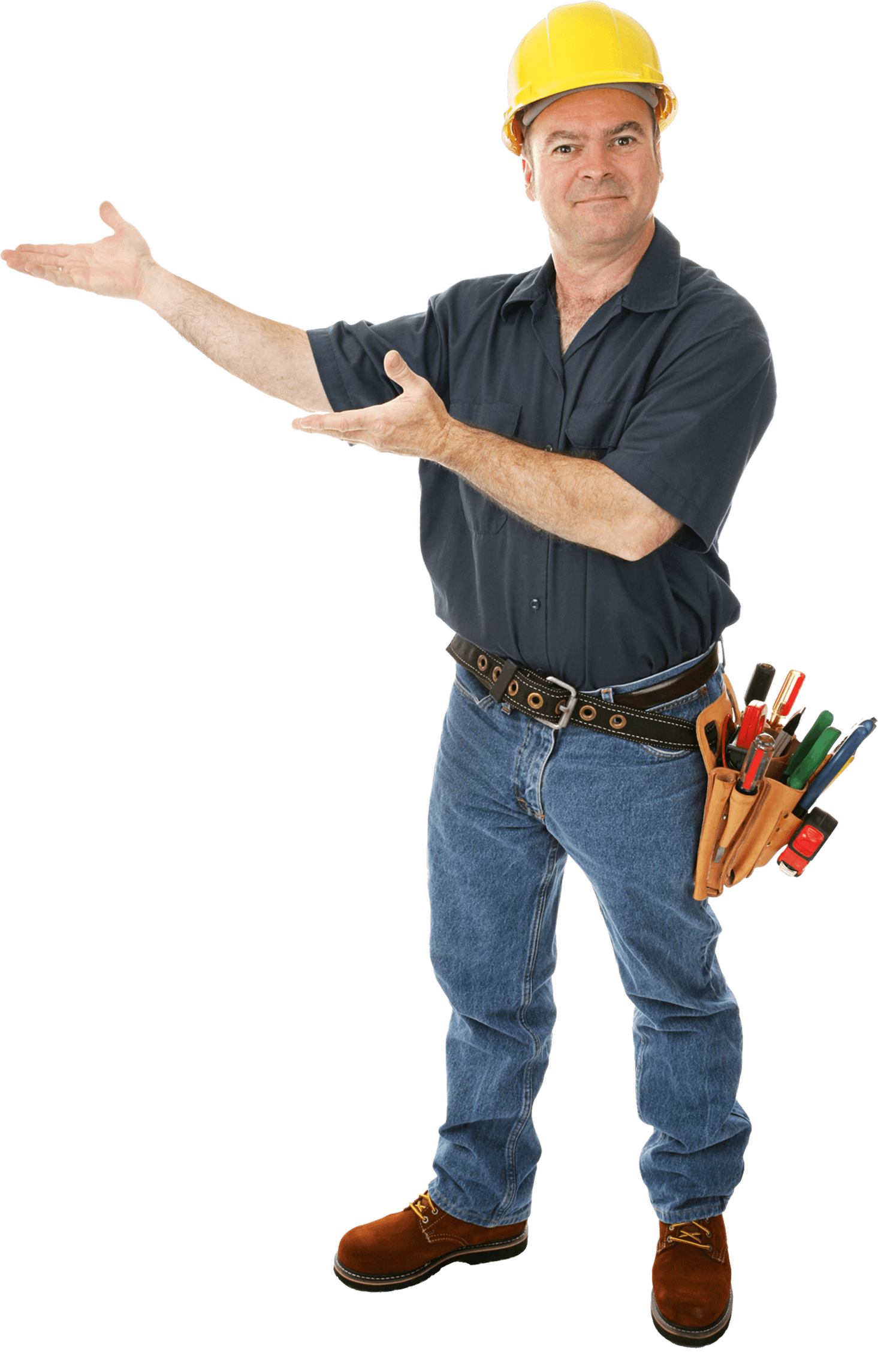 Download PNG image - Man Technic Png Image