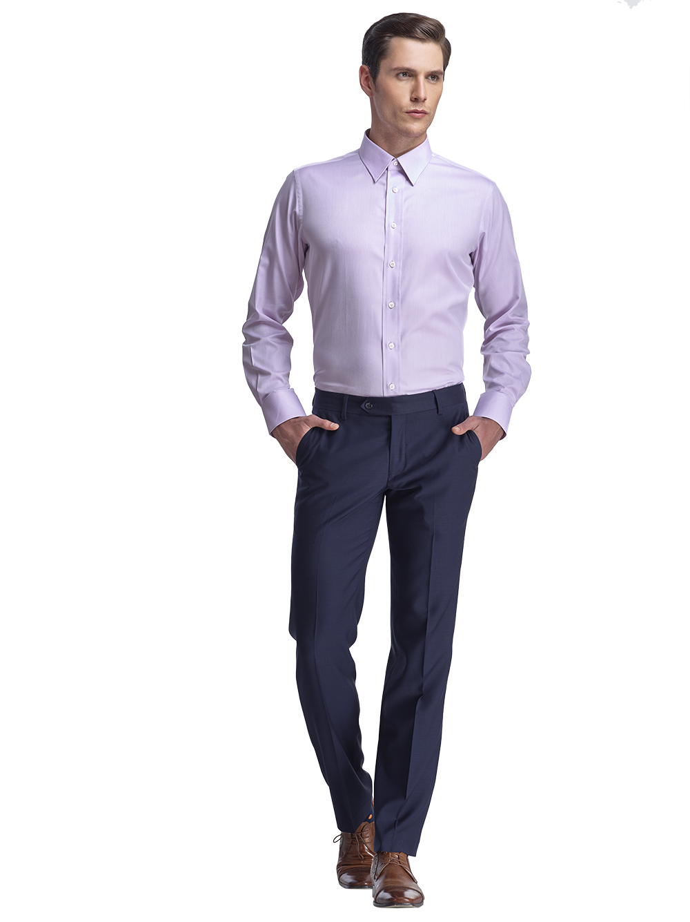 T Shirt Homme Fashion