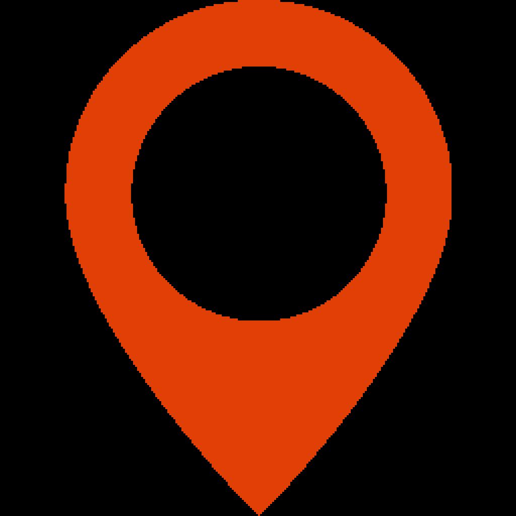 Download Map Icons Symbol Wallpaper Desktop Computer ...