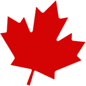Canada Leaf Free Png Image PNG Image
