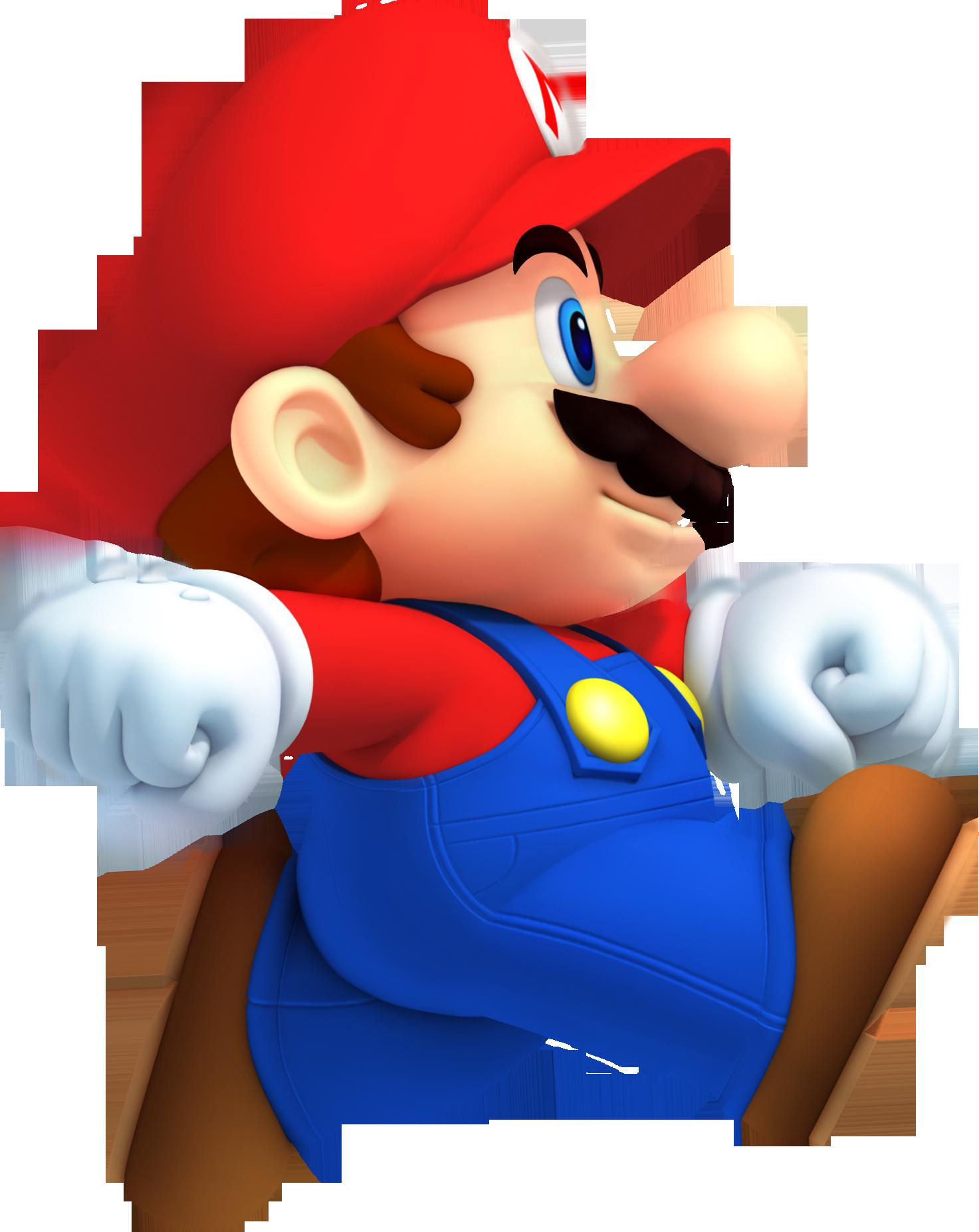 Luigi super mario bros 3 luigi sprite | transparent png download.