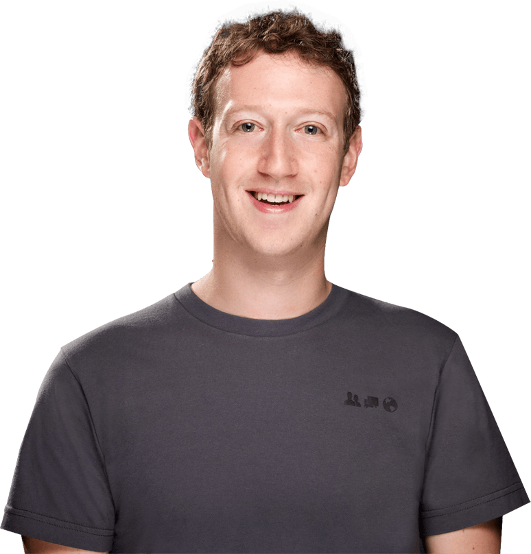 Network Icons Mark Zuckerberg Facebook, Computer Graphics PNG Image