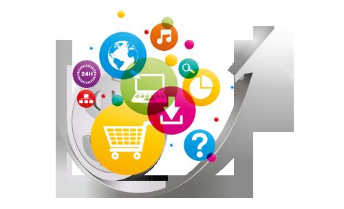 Download Marketing Transparent HQ PNG Image | FreePNGImg