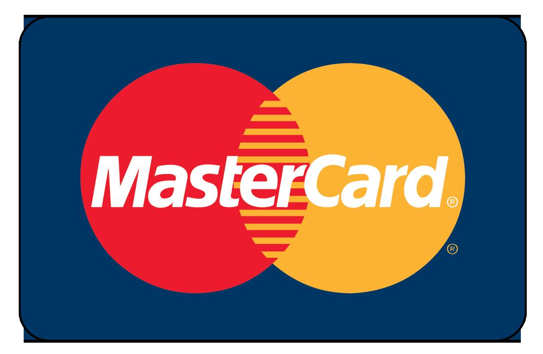 download mastercard download png hq png image freepngimg