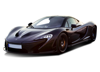 Mclaren P1 Png Picture PNG Image