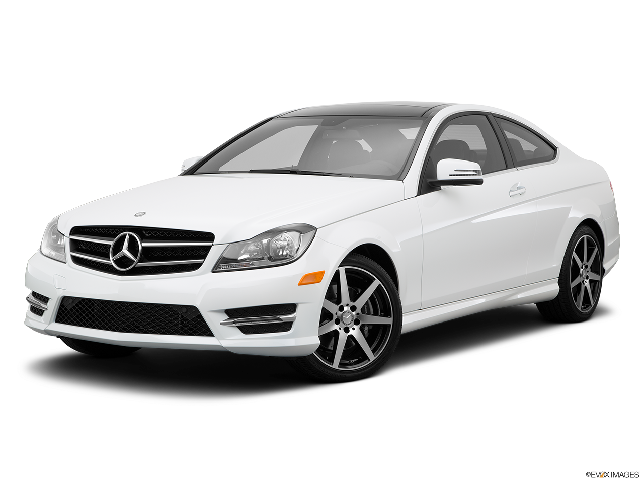 Download mercedes benz free download png hq png image for Mercedes benz navigation free download