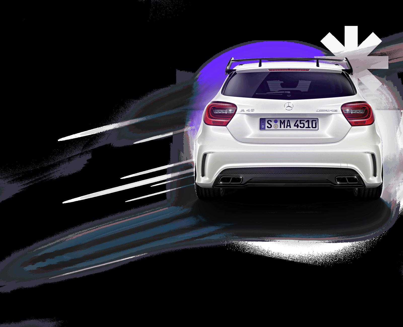 Download Mercedes Car Png Image HQ PNG Image   FreePNGImg