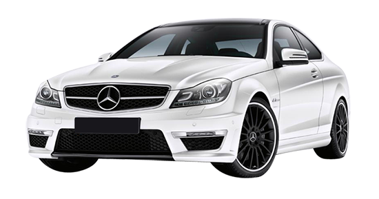 Mercedes-Benz Picture PNG Image
