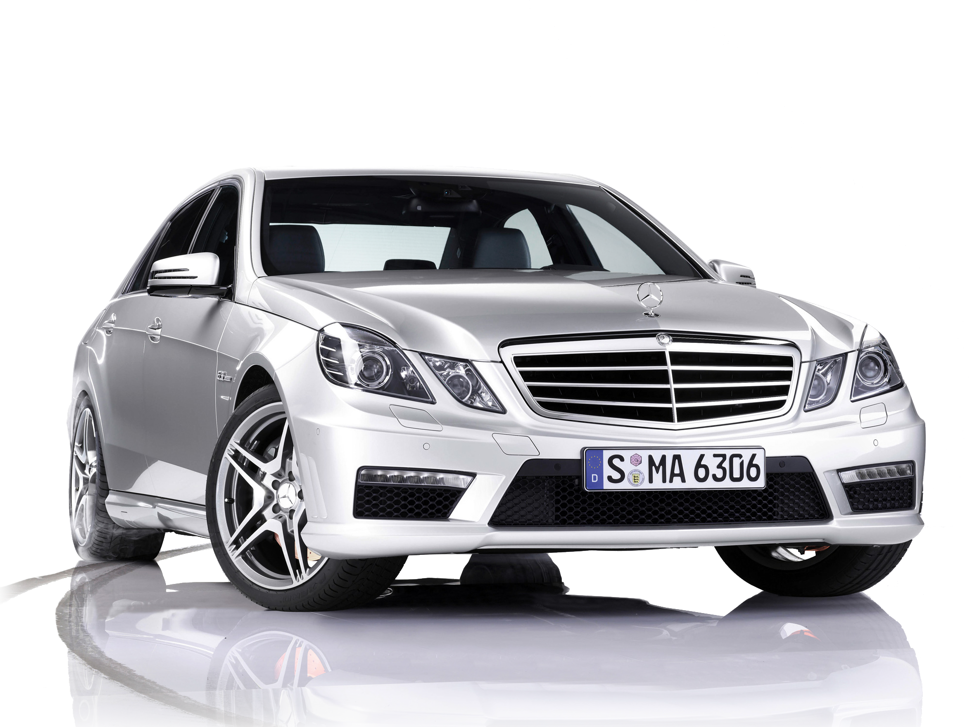 Download mercedes benz free png image hq png image for Mercedes benz parts catalog online free download
