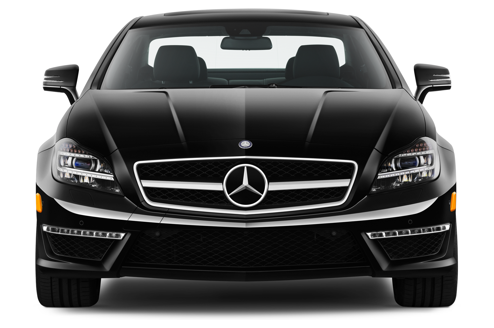 Download free mercedes front photos icon favicon freepngimg for Mercedes benz navigation free download