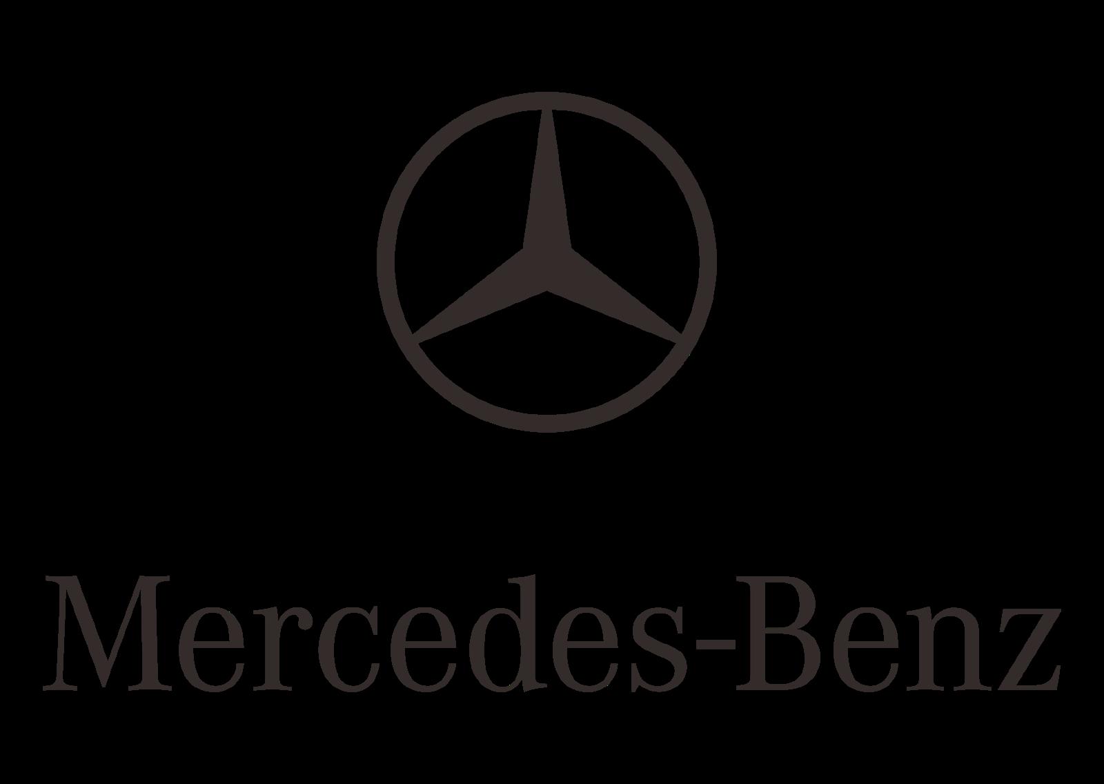 Download mercedes benz logo transparent image hq png image for Mercedes benz logo png