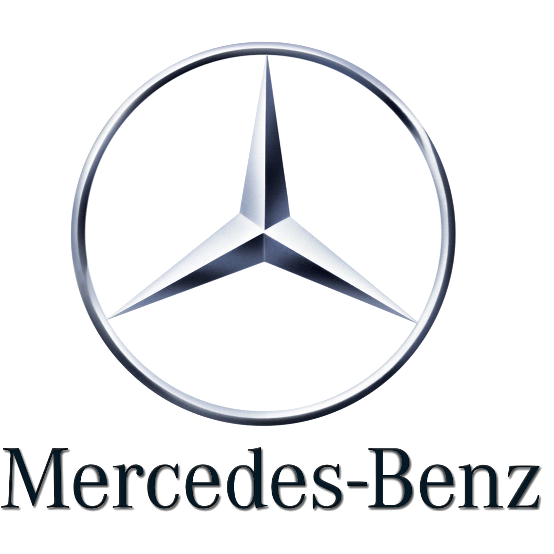 List Of Synonyms And Antonyms Of The Word: Mercedes Sign